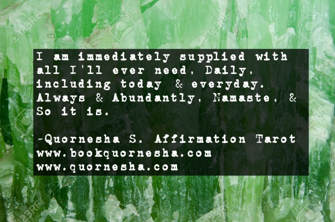 983-bookquornesha.com3207