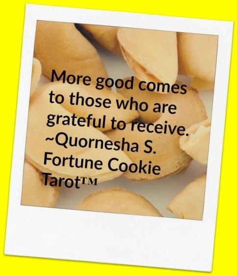 quornesha.com727628