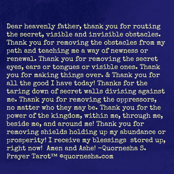 1111-prayer-tarot-quornesha.com.jpg