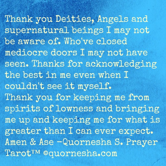 12-powerfulprayers-quornesha.com-tarot.jpg