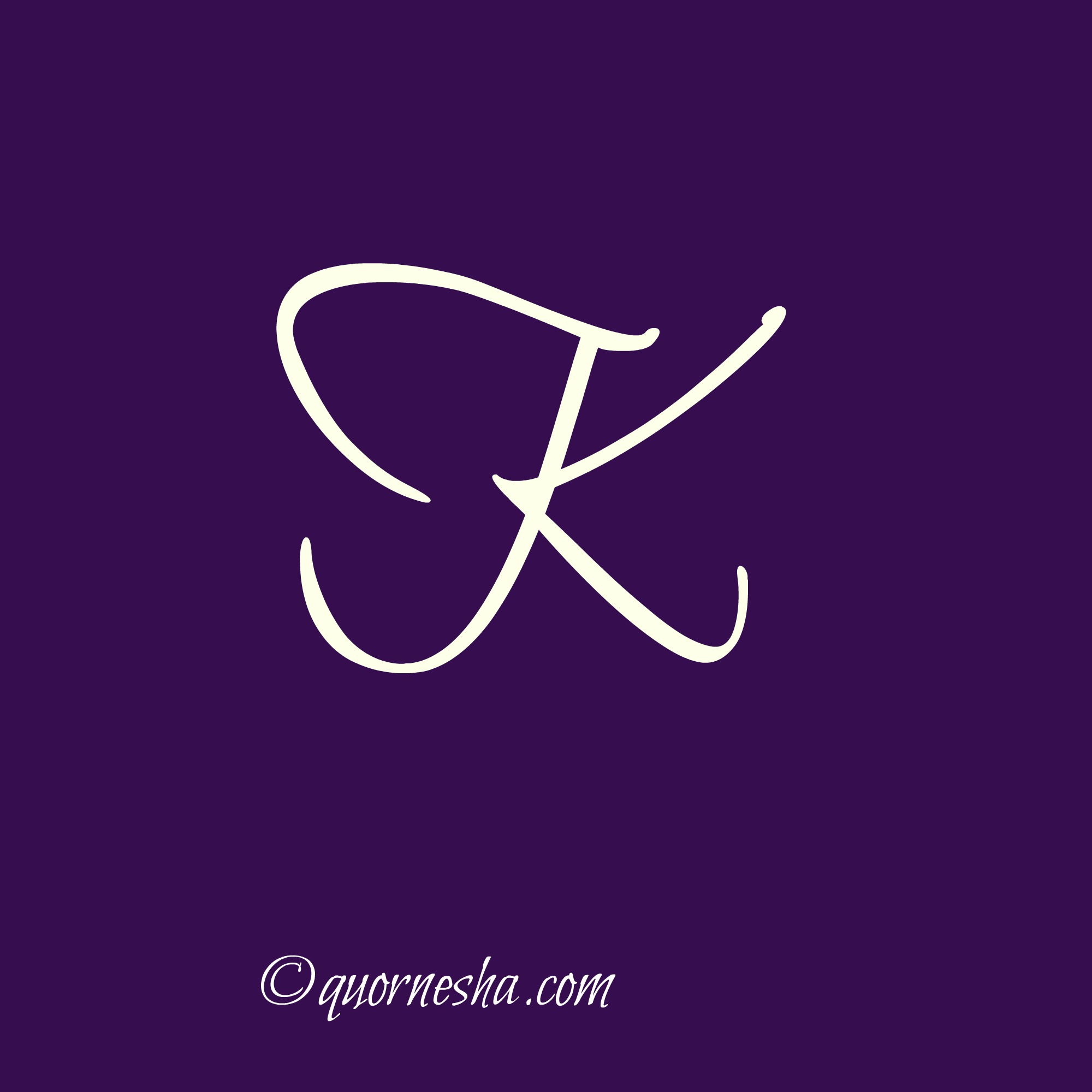 The Letter K Symbolic Meaning Whispers Channels Prophecies Visions