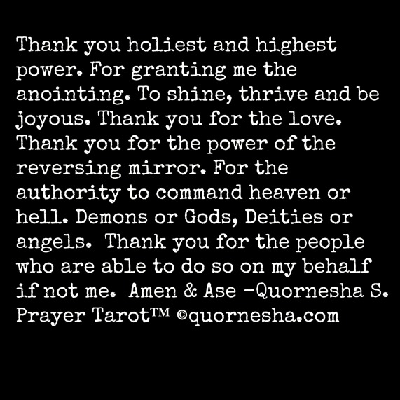575prayer-tarot-quornesha.com.jpg