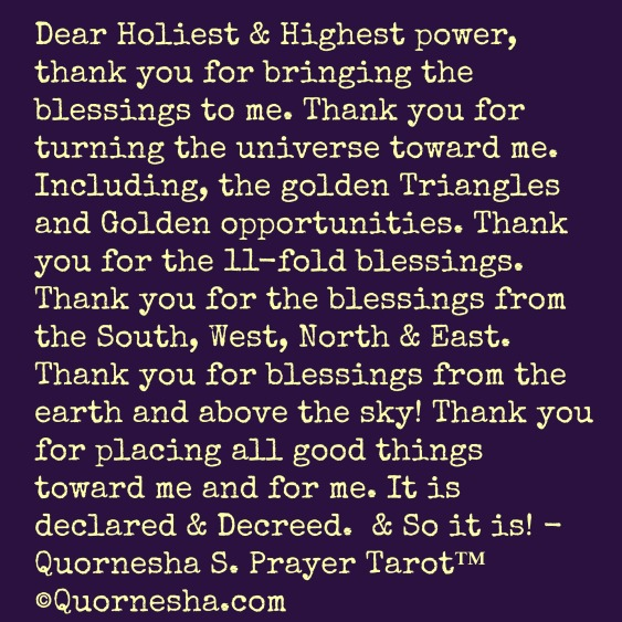 7945powerful-prophetic-prayer.jpg