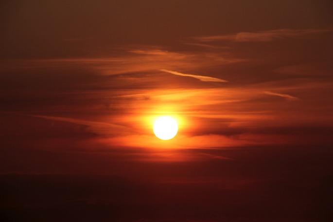 sunset-1365830_1920 (1)