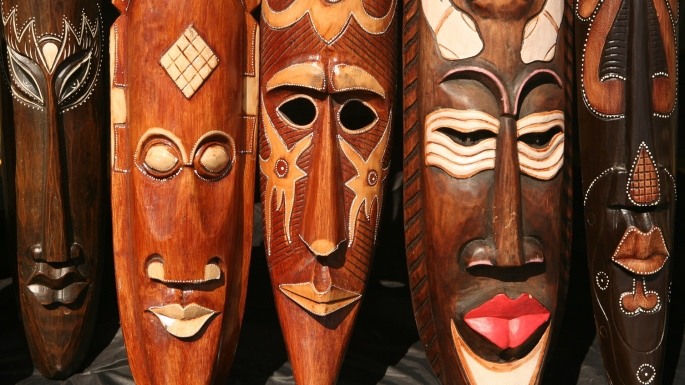 masks-wallpapers-nature-african-masques-africains-99016.jpg