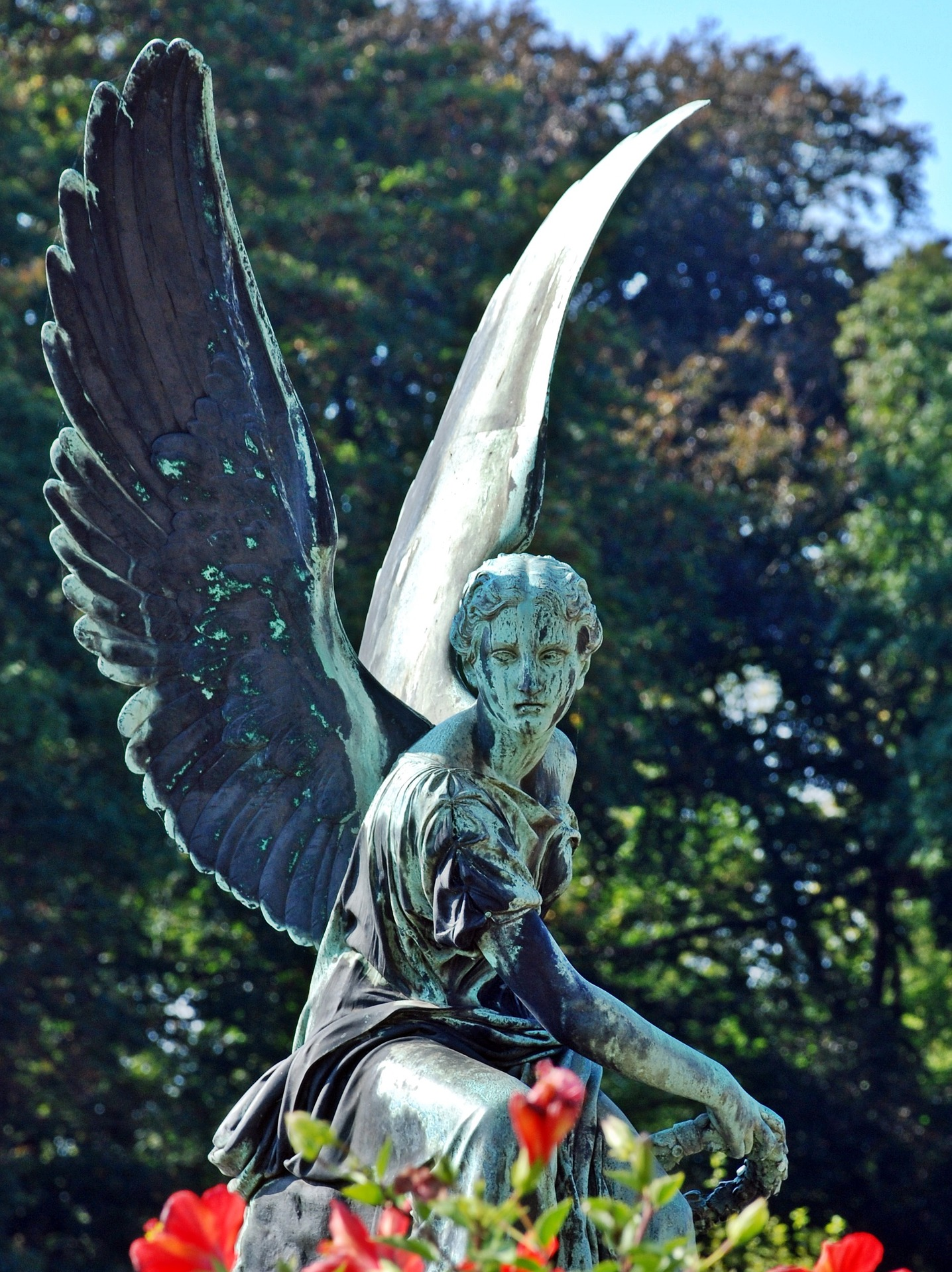 Repeating Angel-Confirmation Numbers 8 & 1 – Whispers