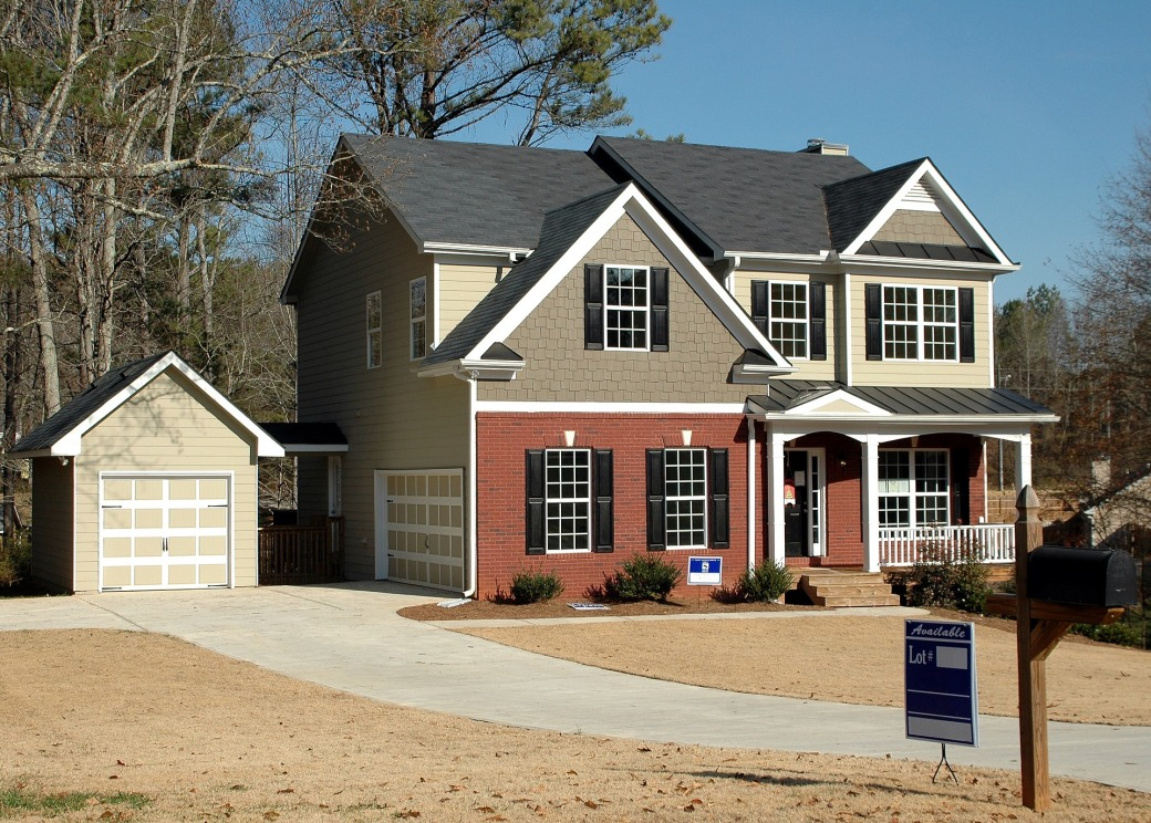 new-home-1553256_1920