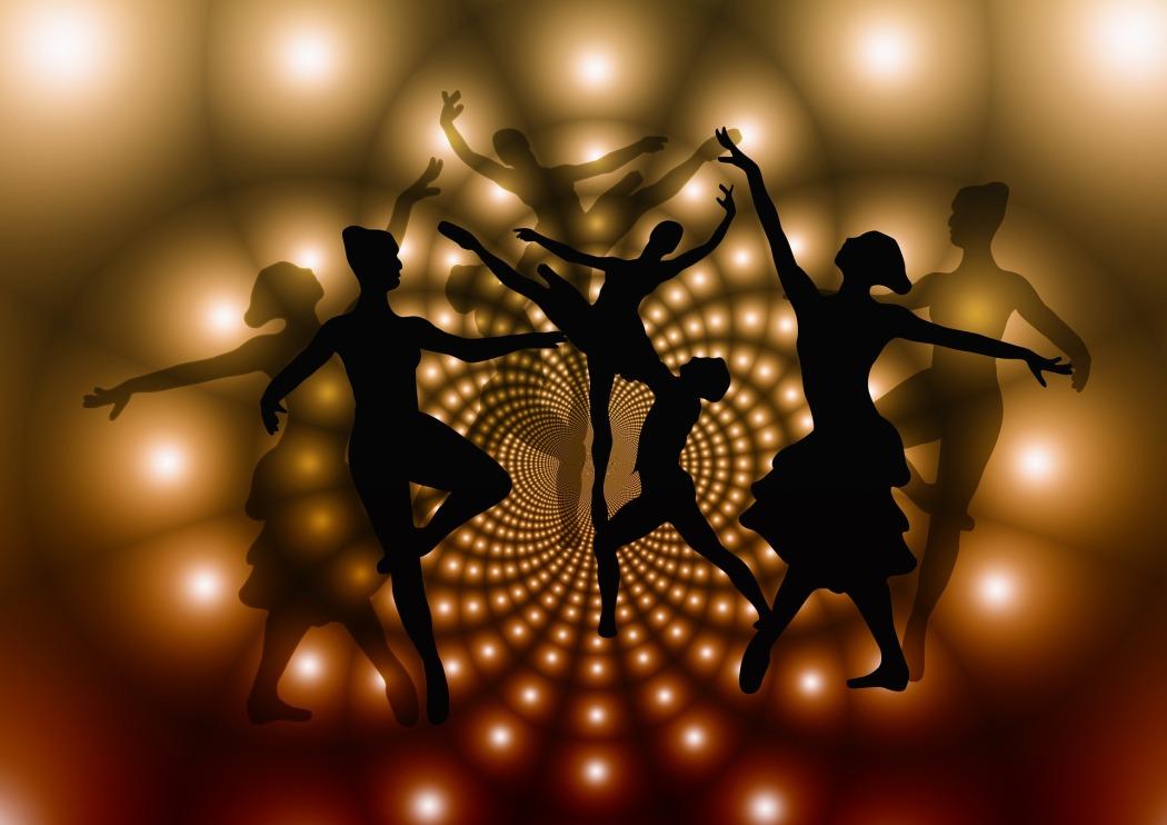 ballet-359982_1920