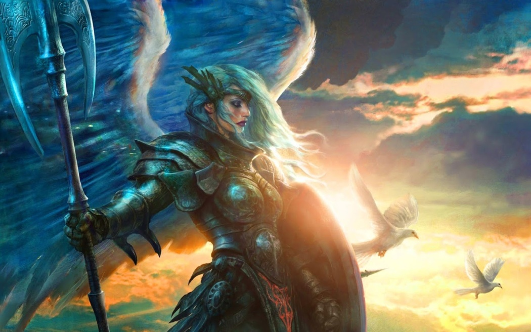 angel numbers in dreams meaning – Whispers, Channels