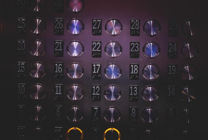 elevator-926058_1920