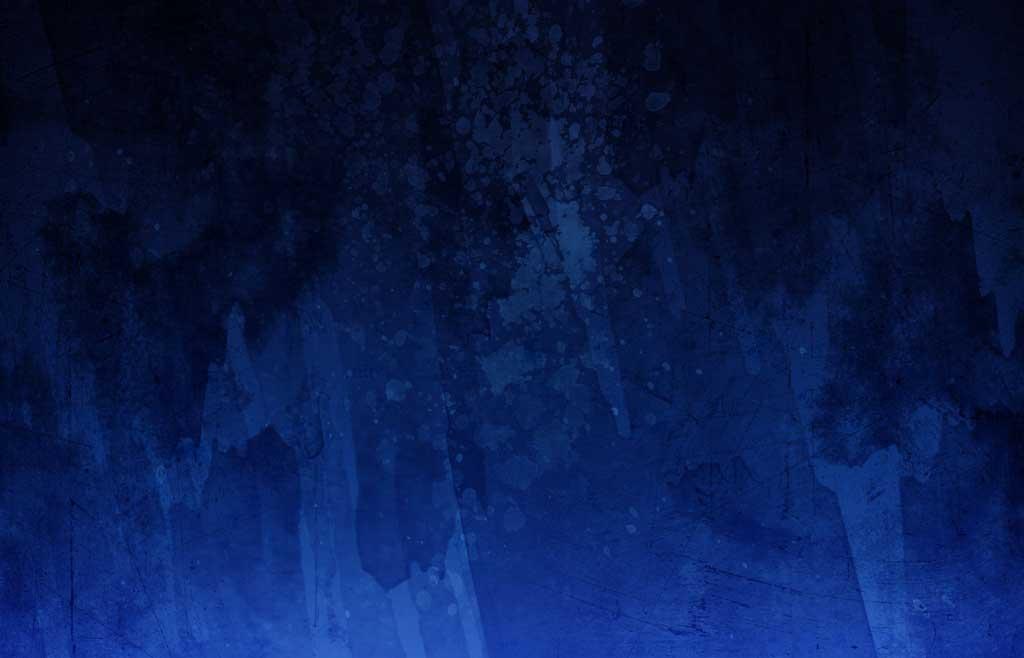 Watercolor-grunge-000009-ultramarine-blue-4